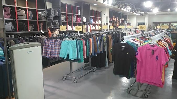 1st Akaria Mall Riyadh Opening Times Musa Ibn Nusair Street Tel 966 53 886 6111