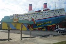Paradise Adventures Catamaran, Panama City Beach, United States
