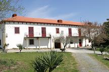 Pazo de Tor, Monforte de Lemos, Spain