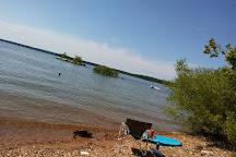 Stockton Lake, Dadeville, United States