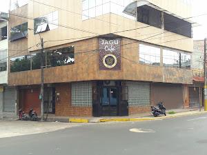 Café Jagu 3
