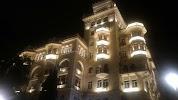 Main Street Hostel, улица Гоголя, дом 9 на фото Баку