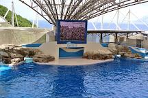 Farglory Ocean Park, Shoufeng, Taiwan