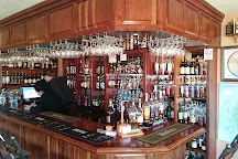 Wild about Whisky, Dullstroom, South Africa