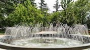 Park of Glory