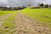 Benicia State Recreation Area, Benicia, United States