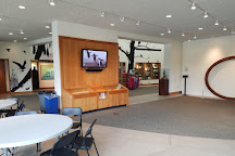 Visit Cornell Lab of Ornithology on your trip to Ithaca