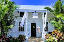 Amri Key West, Key West, United States