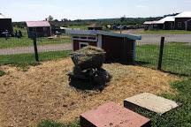 Homestead Farms, Poolesville, United States