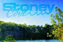 Stoney Cove, Stoney Stanton, United Kingdom