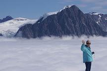 VSHelicopters Tours, Valdez, United States