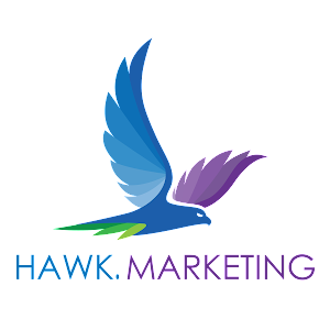 Hawk Marketing Services