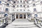 """""""SOPKA HOTEL"""" отель в Хабаровске, улица Тургенева, дом 7 на фото Хабаровска"""