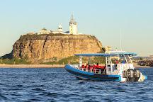 CoastXP, Newcastle, Australia