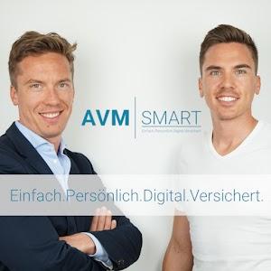 AVM Smart | Versicherungsmakler Wels | AVERS Versicherungsmakler GmbH