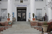Blue Ridge Mountains Arts Association, Blue Ridge, United States