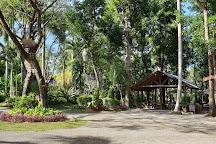 Fun Farm at Sta. Elena, Santa Rosa, Philippines