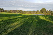 Jells Park, Wheelers Hill, Australia