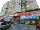 Компьютерный супермаркет DNS, улица Богдана Хмельницкого на фото Омска