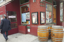 City Winery, New York City, United States