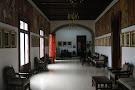 Palacio de Gobierno del Estado de Tlaxcala