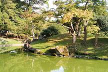 Hikone Castle, Hikone, Japan