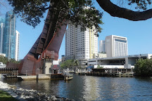 Fort Lauderdale Historical Society, Fort Lauderdale, United States