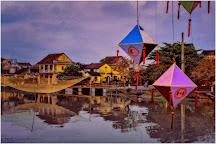 Hoi An Art Gallery, Hoi An, Vietnam