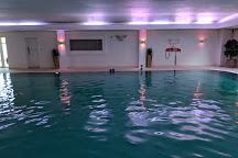 Titanic Spa, Huddersfield, United Kingdom