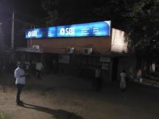 STATE BANK OF INDIA భారతీయ స్టేట్ బ్యాంక్ warangal