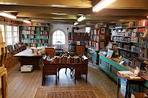 Baldwin's Book Barn, West Chester, United States
