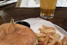 World of Beer, Chattanooga, United States