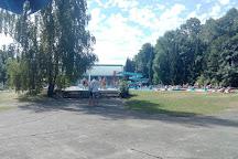 KoupalistE Frydlant nad Ostravici, Frydlant nad Ostravici, Czech Republic