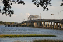 Beaufort Tours, Beaufort, United States