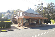 Visit Avoca Beach Picture Theatre on your trip to Avoca Beach