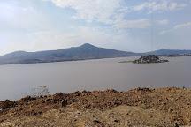 Lake Patzcuaro, Central Mexico and Gulf Coast, Mexico