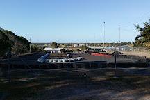 Hervey Bay Go Kart Track, Hervey Bay, Australia