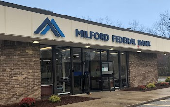 Milford Federal Bank Payday Loans Picture