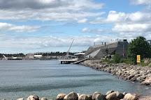 Löyly Helsinki, Helsinki, Finland