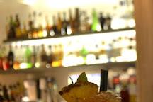 Click Cocktail Bar, Ios, Greece