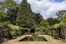 Henrietta Park, Bath, United Kingdom