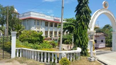 """Résultat de recherche d'images pour """"trincomalee municipal council"""""""