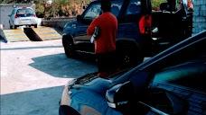 Swach cars jaipur