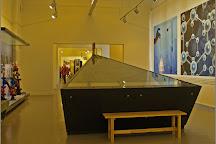 Oyfo Techniekmuseum, Hengelo, The Netherlands