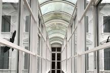 Museum Angewandte Kunst, Frankfurt, Germany