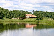 Trappers Turn Golf Club, Wisconsin Dells, United States