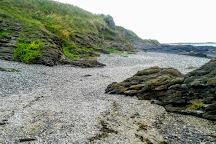 Portmarnock Beach, Portmarnock, Ireland