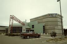 Science Spectrum Museum, Lubbock, United States