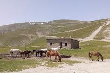 Central Balkan National Park, Kalofer, Bulgaria