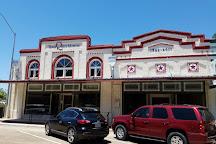 Texas Quilt Museum, La Grange, United States